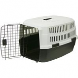 Gardner Pet Group - Pet Kennel