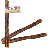 Fieldcrest Farms - Fieldcrest Farms Bully Stick - 6 Inch