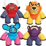 Ethical Dog - Beefy Brutes Plush Toy