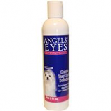 Angels' Eyes - Angels' Eyes Tearstain Solution - 8 Oz