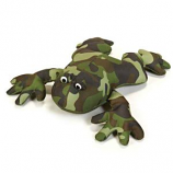 Griggles - Giant Camo Toys - Frog