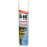 Chemtech - Prozap Ld-44Z Insect Fogger - 25 Ounce