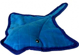 Petlou - BiteMe-Stingray - 14 Inch