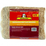 Durvet - Happy Hen - Nesting Pads - 15 Ct