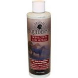 Equiderma - Equiderma Skin Lotion - 16 Ounce