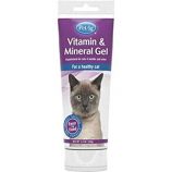 Pet Ag - Vitamin & Mineral Gel For Cats - 3.5 oz