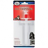 Four Paws - Quick and Easy Pill Dispenser