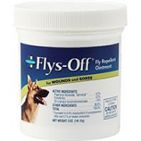 Farnam Pet - Flys-Off Ointment -  5 Ounce