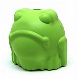 SodaPup - MKB Bull Frog - Large - Green