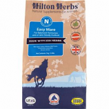 Hilton Herbs - Easy Mare - 2.2 Lb