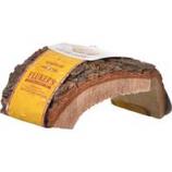 Flukers - Half Log Hollow - Large