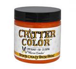 Warren London - Fur Coloring - Orange County House Hounds - 4 ounce Jar
