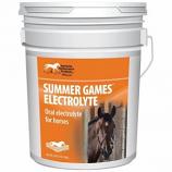 Kentucky Performance - Summer Games Electrolyte - 40 Lb