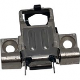 Andis Company  - Agc Hinge Assembly - 2In X 1In X 2In