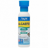 Mars Fishcare North America - Algaefix - 4 oz