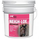 Kentucky Performance - Neigh-Lox Advanced - 8 Lb