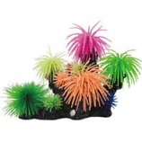 Poppy Pet - Coral Reef Formation - 14 X 8 X 9