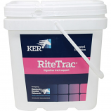 Kentucky Equine Research - Ritetrac Digestive Tract Support For Horses - 6 Kg