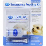 Pet Ag - Esbilac Emergency Feeding Kit