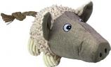Petlou - Natural Warthog - 14 Inch