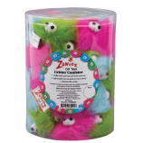 Zanies - Critter Canister - 36Pc