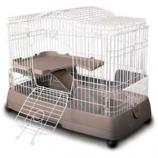 Ware Mfg - Clean Living 2.0 Small Animal Habitat - Copper