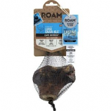 Pet Proteins - Gnaw-Kle Bone Cape Ostrich - Ostrich - Large/1 Pack