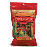 Lafeber Company - El Paso Nutri-Berries - Parrot - 10 Ounce
