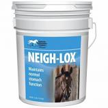Kentucky Performance - Neigh-Lox - 25 Lb