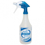 Delta Industries - Delta Orbital Sprayer - 32 oz