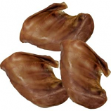 Fieldcrest Farms - Fieldcrest Farms Pig Ears Bulk - 100 Ct Bulk