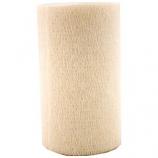 3M -Vetrap Bandaging Tape - White - 4 Inch x 5 Yard