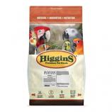 The Higgins Group - Mayan Harvest Natural Holistic Blend For Yucatan - 20Lb