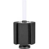 Hikari Sales Usa - Bacto-Surge High Density Foam Filter - Extra Large