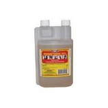 Durvet Fly  - Permethrin 10% Ec - Red - 32 Ounce
