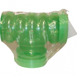 Super Pet - Container-Kaytee My First Home Giant Tube - Assorted