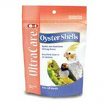 Eight-In-One  Sa/Bird - Ecotrition Oyster Shells - 10 Oz