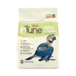 The Higgins Group - Intune Hand Feed Hi Energy For Baby Macaws - 5Lb