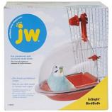 JW Pet - Bird Bath