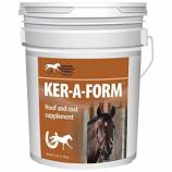 Kentucky Performance - Ker-A-Form - 25 Lb