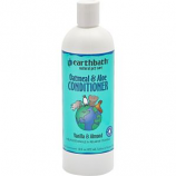 Earthwhile Endeavors - Earthbath Oatmeal Creme Rinse & Conditioner - 16 oz