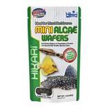 Hikari Sales Usa - Mini Algae Wafers - Mini - 3 Ounce