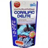 Hikari Sales Usa - Coralific Delite-Dual Purpose Coral Food - 1.23 Ounce