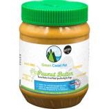 Green Coast Pet - Pawnut Butter Dog Treat - Peanut Butter - 16 Oz