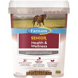 Farnam Companies - Senior Health And Wellness - 7.5 Lb