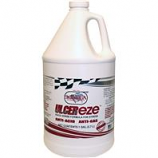 Saratoga Vet Products - Ulser-Eze - Gallon