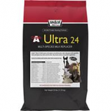 Milk Products - Grade A Ultra 24 Multi-Species Milk Replacer - 25 Pound