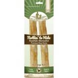 Fieldcrest Farms -Nothin' To Hide Rawhide Alternative Large Roll - Chicken - 10 In/2 Pack