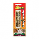 Higgins Premium Pet Foods - Sunburst Gourmet Treat Sticks - 2.5  oz