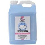 Top Performance - Baby Powder Shampoo - 2.5 Gallon